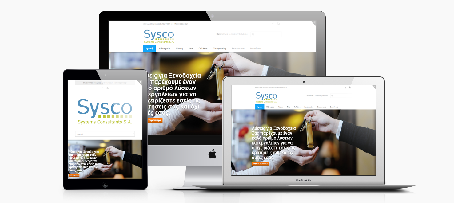sysco_tablet_grey_large