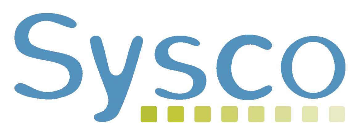 Sysco S.A. Hospitality Technology Solutions
